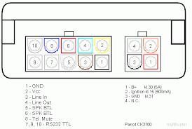 parrot ck3100 issue tech support forum