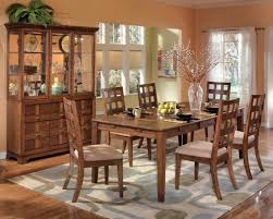 Elegant Formal Dining Room Sets Home Design Exciting Elegant Formal Dining Room Sets