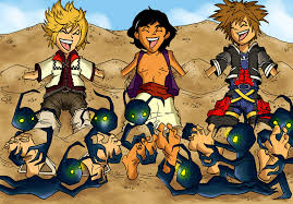 tickle feet animation deviantart image boys in trouble pic 02 by jinkslizard d32cjp4 jpg animated
