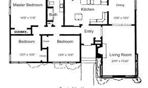 simple floor plans for homes simple simple house blueprints placement home building plans 7863