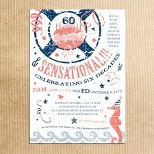 invitation sles 10th birthday party invitation wording sles 4k wallpapers
