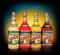 jose cuervo mango up this week spirits eden prairie liquor blog