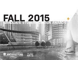 Architecture Company Illinois Of Architecture Issuu