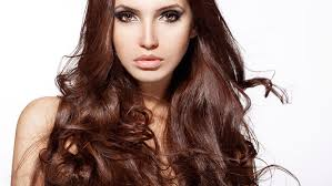 luxury hair guide to hair extensions