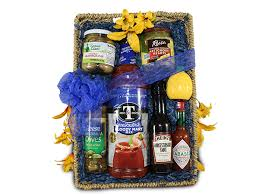 bloody gift basket thank you gift baskets gourmet gift baskets thank you gifts