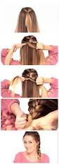 best 25 easy french braid ideas on pinterest in french