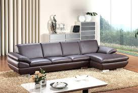raviver un canapé en cuir entretenir canape cuir beautiful comment nettoyer un canape en