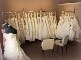 wedding dress shops in mn wedding dress shops in mn wedding ideas