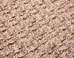 Rug Outlet Charlotte Nc Carpet Warehouse Charlotte Nc Carpet Discount Warehouse