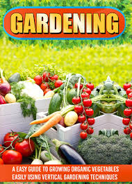 Urban Gardening Books Cheap Gardening Urban Find Gardening Urban Deals On Line At