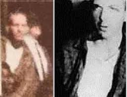 Oswald Backyard Photos Lee Harvey Oswald Not Guilty Oswald In The Doorway Oswald