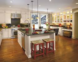 Kitchen Design Centers by Kitchen And Bathroom Cabinets Parr Cabinet Design Center
