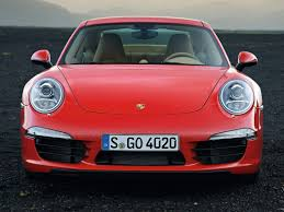 porsche 911 2016 2016 porsche 911 price photos reviews u0026 features