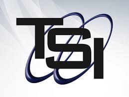 tsi job site solutions youtube