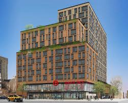 Affordable Homes To Build by Nyc Affordable Housing Curbed Ny