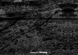 black wall texture black grunge texture download free vector art stock graphics