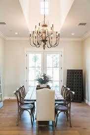 229 best rafterhouse phoenix arizona custom home building