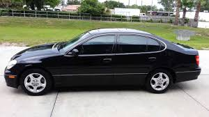 used lexus is 350 for sale in florida 1999 lexus gs300 for sale youtube