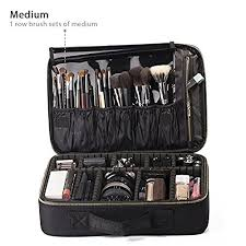 makeup artist tools professional makeup artist kit