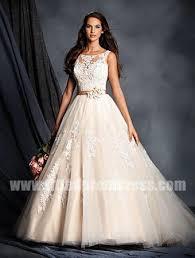 alfred angelo vintage lace wedding dresses alfred angelo 2508 beaded lace wedding gowns 2336625 weddbook