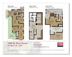 floor plan samples u2014 ds creative group