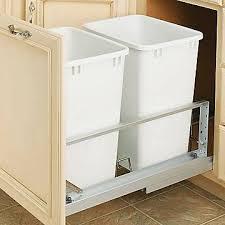 Kitchen Furniture Accessories Rev A Shelf Kitchen Cabinet U0026 Vanity Accessories Rta Cabinet Store