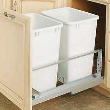 rev a shelf kitchen cabinet u0026 vanity accessories rta cabinet store