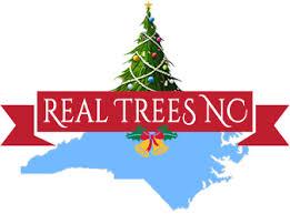 Helms Christmas Tree Farm - real christmas trees memories that last generations