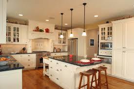 custom kitchen cabinets prices interior home design custom kitchen cabinets prices full size of kitchenshop kitchen cabinets the kitchen cabinet kitchen cabinet sale