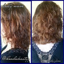 perm photos for thin hair image result for body wave perm thin hair hair pinterest