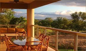 Beach House Rentals Maui - ho u0027olei luxury villa rental grand wailea beach 3 bedroom sleeps 6