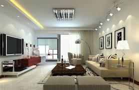 licht ideen wohnzimmer licht ideen wohnzimmer die besten 25 beleuchtung wohnzimmer