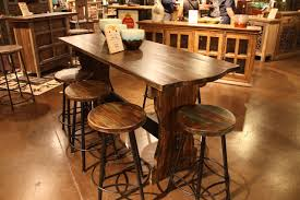 Bar Stools For Kitchen by Banish Basic And Choose Bar Stools With Style