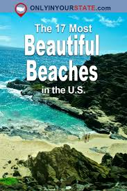best 25 best us vacations ideas on us travel