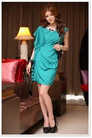 big size designer dresses p k8418 cyan p k8418 13 65 yuki