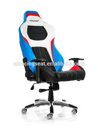 siege bureau omp chaise de bureau recaro chaise gamer algerie gamer