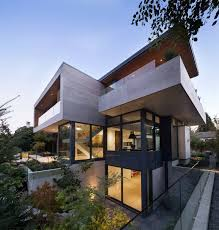 residential architecture design 133 best architecture images on diaries architects