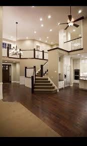 House Plans Washington State by 66 Best Favorite Floorplans Images On Pinterest Floor Plans