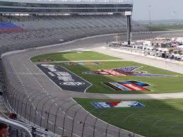Las Vegas Motor Speedway Map by 51 Best Race Tracks Where U0027s My Seat Images On Pinterest Race