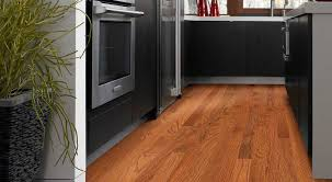 golden opportunity 3 25in 4s sw443 gunstock hardwood flooring