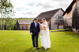 428 Best Images About Wedding Troy Wedding Venues Reviews For Venues