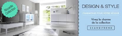 home design forum custom home designs forum home decor ideas