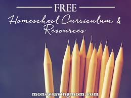 free homeschool curriculum resources archives money educational deals freebies archives page 69 of 284 money