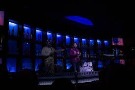 blue martini restaurant blue martini pointe orlando orlando sentinel
