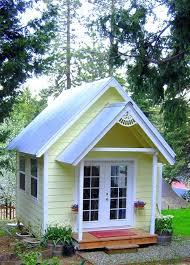 product finder cottage garden shed kits backyard cottage shed