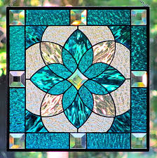 glass design 656 best stained glass images on mosaics fused glass