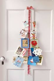 christmas christmas decoration ideas best country decor on