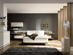 bedroom shelving ideas on the wall bedroom clothing storage ideas for small bedrooms ikea built in