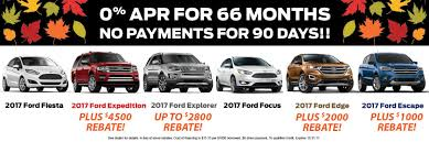 lexus lease deals milwaukee gordie boucher ford of menomonee falls ford dealership in
