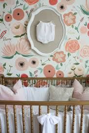 2017 Furniture Trends by 12 Nursery Trends For 2017 Project Nursery